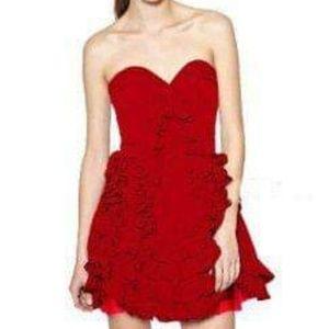 Karen Millen Party Dress